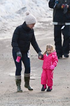 p!nk and willow 2014  2014 paparazzi gt p nk