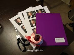 From A to Z: Preparing For LDS General Conference