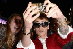 Beyond the selfie: There are some social media skills Millennials don't have