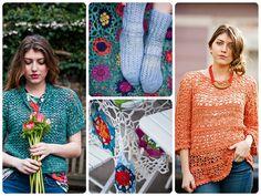 Vicki Brown Designs: mayo 2014