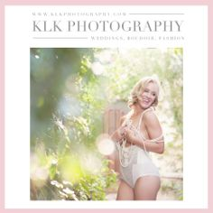 Orange County Boudoir Photographer, boudoir photographer oc, outdoor boudoir, outdoor boudoir photographer, klk photography,  http://www.klkphotography.com/index.php?splash=1#/boudoir outdoor boudoir, klk photographi, amanda boudoir, orange county, swell vendor, boudoir idea, boudoir bridal, kristi klemen