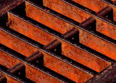 #rust #rustic #detail