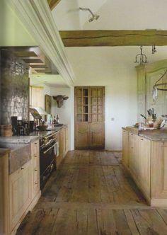 wood on wood:like cabinet bleached wood design  MPS