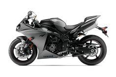2013 YAMAHA YZF-R1 car, bike, yamaha motorcycles, yamahayzfr1, sport, nice ride, 2013 yamaha, dream moto, yamaha yzfr1