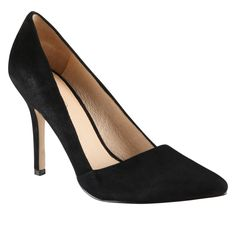 ROMELIA - women's high heels shoes for sale at ALDO Shoes.