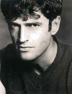 Rupert Everett