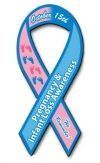 Pregnancy Loss Tattoos | Nail Polish Obsession: Pregnancy and Infant Loss awareness