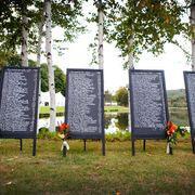 seating charts #wedding #seating