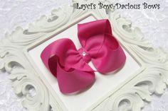 layci bowdaci, bow choos, boutiqu bow, rose boutiqu, raspberri rose, bowdaci bow, boutique bows