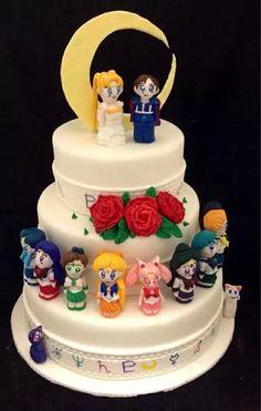 Happy Birthday Tiff123!! 4f2583e86fe53d46f273a225c1e2a574