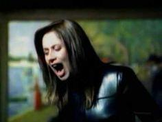 Laura Pausini - It's not goodbye - YouTube