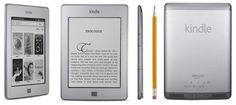 kindle touch kindl fire, kindl touch, tech stuff, kindle fire, roba bella, eink kindl