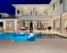 Exterior Design, Pictures, Remodel, Decor and Ideas - page 66