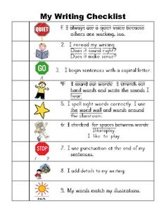 Classrooms Organizations Check List | Classroom Labels - Organization - MrsQuimbyReads - TeachersPayTeachers ...