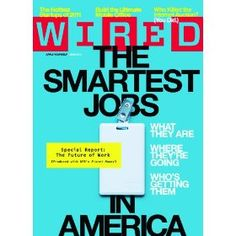 Wired (1-year auto-renewal).  List Price: $59.88  Sale Price: $19.99  More Detail: http://www.giftsidea.us/item.php?id=b001u5spme
