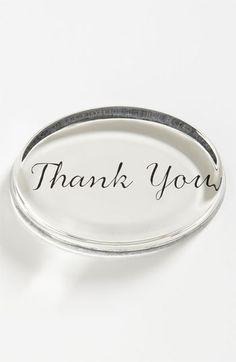 Thank you for following me @Sherri Levek Levek Daniels !