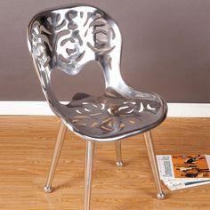 Giatta Accent Chair