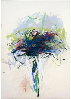 finding artsy feminine wiles painting seven