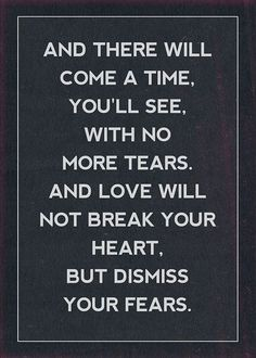 -Mumford and sons