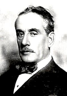 rome composer - photo#46