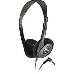 headphones $1.95 each