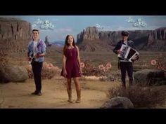 ▶ Vázquez Sounds - Me Voy, Me Voy (Video Oficial) - YouTube Slow lyrics, imperfect tense !!!!