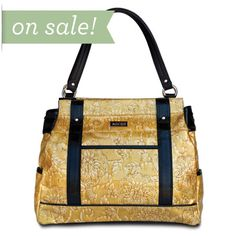 For the Summer! Miche Prima Shell ~ Allie is on Sale!
