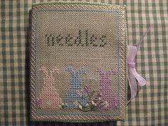 matrioshka biscornu, crossstitch, craft idea, cross stitch patterns, diy