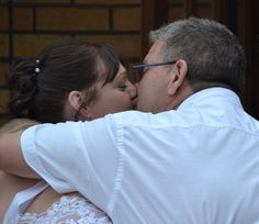 Our wedding 18.01.2014