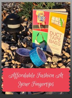 Affordable Fashion A
