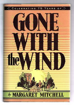 One of my favorite books (and movies) of all time