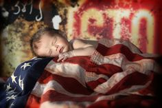 <3 *** Who? Who? Who? Loves the flag being used in a disrespectful manner? *** Do NOT repin without this disclaimer attached *** This is a violation of the US flag code ***