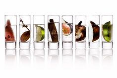 http://seoninjutsu.com/foodndrink  #food #drinkt Repin and share please :)