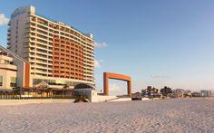Beach Palace Resort - All-Inclusive cancun mexico, beach palac, palac resort, favorit place, beaches, palace resorts wedding, palac cancun, palaces, hotel