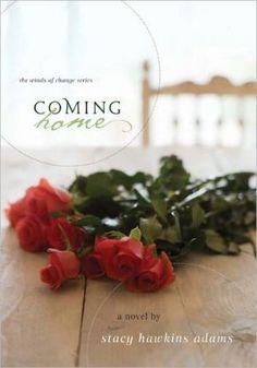 Coming+Home:+A+Novel