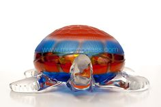 #Muranoglass original http://www.gambaroepoggiglass.com/  Concessione Marchio/ Trademark Number 022 murano glass, muranoglass origin, number 022