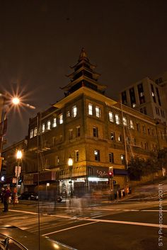 Chinatown Photo Walk 2 by S Ty Photography (Busy), via Flickr
