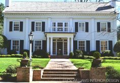 Beautiful Homes of Charlotte, NC