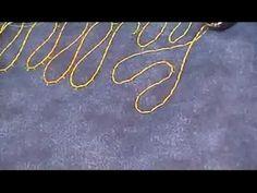 longarm quilt, quiltinglongarm