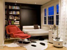 DP_charalambous-guest-bedroom-zen-modern-2_s4x3_lg.jpg (616×462)
