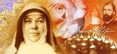 Mary of the Cross MacKillop cofounder Sisters of St Joseph of the Sacred Heart cross mackillop