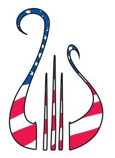 American Lyre chi inspir, alpha chi omega, axω soror, design collect, american alpha, america lyre, design time, alphachiomega, axo 4ever