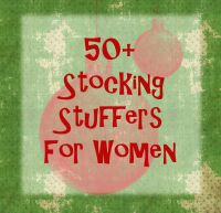 50+ Christmas Stocking Stuffers for Men   thelifeoflulubelle