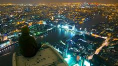 urban explor, googl search, favorit place, shard, towers, glass, space, london city, photographi