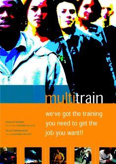 Multitrain Brochure cover v2