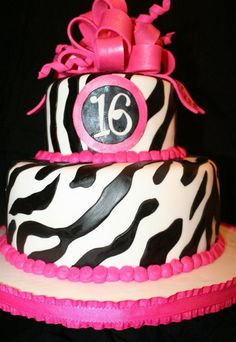 I want this for my 18th birthday
