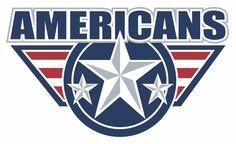 Tri City Americans (WHL)