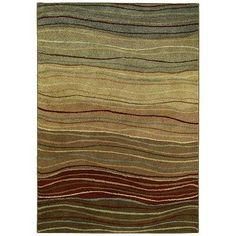 Rugs On Pinterest Rugs Area Rugs And Striped Rug