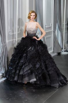 Dior Spring 2012...my fav designer