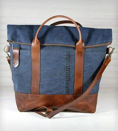 Women's BAGS  ACCESSORIES | handmade | Scoutmob Shoppe